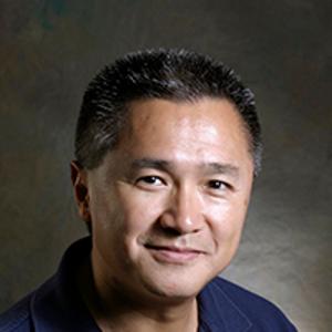 Dr. Wen Liou, MD