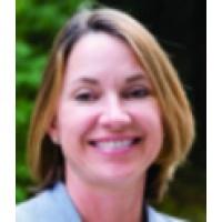 Dr. Jacqueline Skvaril, MD - Santa Rosa, CA - undefined