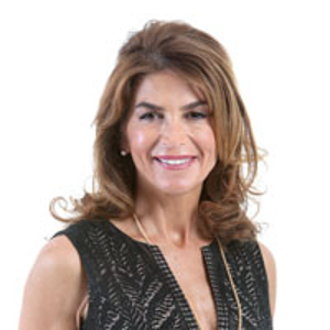 Dr. Maria E. Poortenga, MD - Grand Rapids, MI - Neonatal-Perinatal Medicine