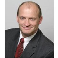Dr. Joseph Kowalski, MD - Buffalo, NY - undefined