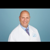 Dr. Daniel Stein, MD - New York, NY - undefined