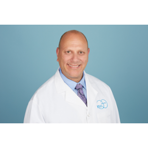 Dr. Daniel E. Stein, MD