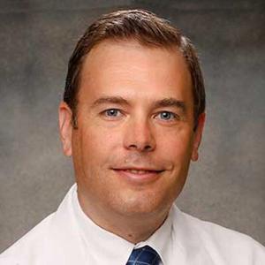 Dr. John J. Wittman, MD