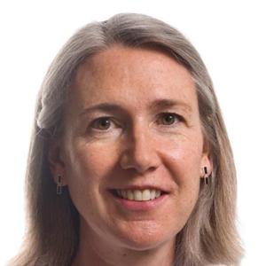 Dr. Karen M. Kadler, MD