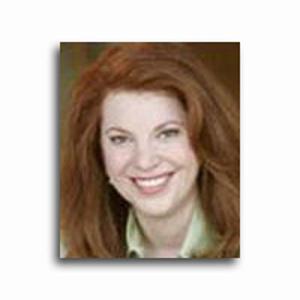 Dr. Halee Fischer-Wright, MD