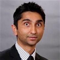 Dr. Viralkumar Patel, MD - Rowlett, TX - undefined