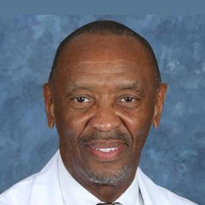 Dr. Frederick D. Cason, MD - Brooksville, FL - Surgery