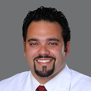 Dr. Charles J. Jordan, MD - Miami, FL - Orthopedic Surgery