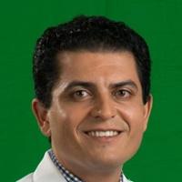 Dr. Bob Armin, MD - West Hills, CA - undefined
