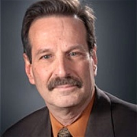 Dr. Richard Schwarz, MD - New Hyde Park, NY - undefined
