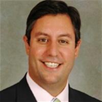 Dr  Jonathan Buscaglia, Gastroenterology - East Setauket, NY
