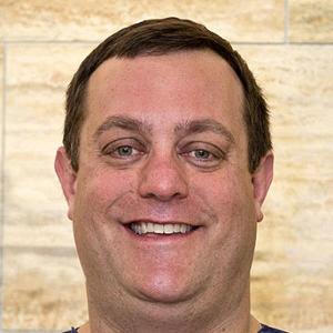 Dr. Joshua A. Perkel, MD
