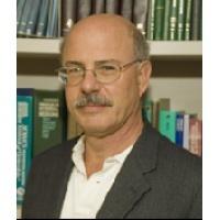 Dr. Harold Starkman, MD - Morristown, NJ - undefined