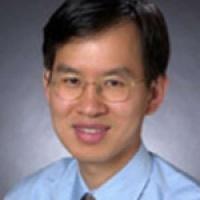 Dr. Steve Kao, MD - Federal Way, WA - Internal Medicine