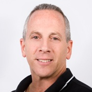 Dr. Howard Sichel - New York, NY - Physical Therapy