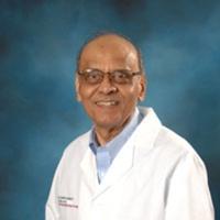 Dr. Qamrul Hoda, MD - Pontiac, MI - Pediatrics