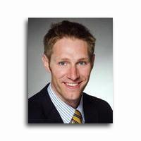 Dr. Aaron Liddell, MD - Denver, CO - undefined