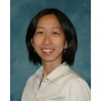 Dr. Amy Lee, MD - Mountain View, CA - undefined