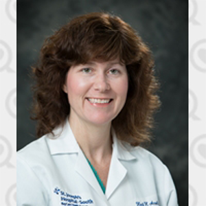 Dr. Heidi H. Arnold, MD