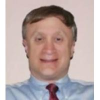 Dr. Glen Nadel, MD - Atlanta, GA - Allergy & Immunology