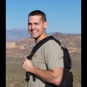 Nicholas Knutson , NASM Elite Trainer - Manitowoc, WI - Fitness