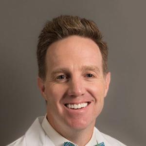Dr. Ryan S. Kemp, DPM