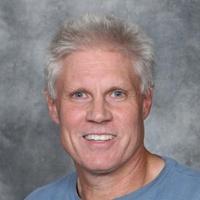 Dr. James J. Hanusa, MD - Bradenton, FL - Internal Medicine