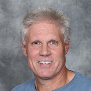 Dr. James J. Hanusa, MD