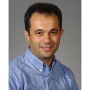 Dr. M Y. Mounla, MD