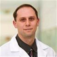 Dr. Daniel Leventhal, MD - Ann Arbor, MI - undefined