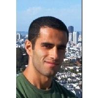 Dr. Niaz Banaei, MD - Palo Alto, CA - undefined