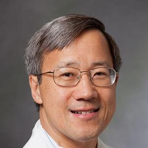 Dr. Alfred Lee, MD