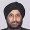 Amarjeet S. Sethi, MD