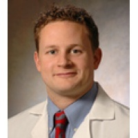 Dr. Eric Beck, DO - Chicago, IL - undefined