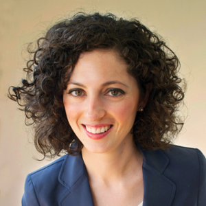 Dr. Aimee M. Aysenne, MD