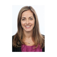 Dr. Annemarie P. Whiddon, MD - Denver, CO - Rheumatology