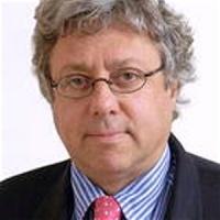 Dr. Stephen Swartz, MD - Middletown, NJ - undefined