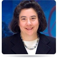 Dr. Patricia Fechner, MD - Seattle, WA - undefined