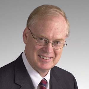Dr. David Zeigler, MD, PhD