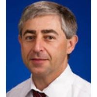Dr. Vladimir Khapchik, MD - Santa Clara, CA - undefined