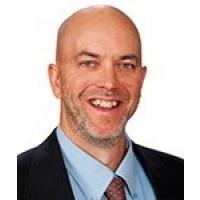 Dr. James Leonhardt, MD - Waukesha, WI - undefined