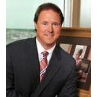 Dr. Bradley Waggoner, MD - Cypress, TX - undefined