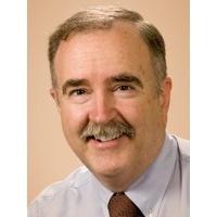 Dr. Steven Tippin, MD - Fort Collins, CO - undefined