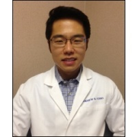 Dr. Andrew Kang, DMD - Fairless Hills, PA - undefined