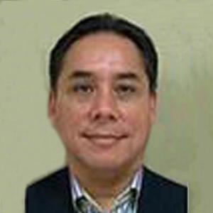Dr. Rafael Medrano, MD