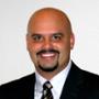 Dr. Benjamin G. Larose, DO - Syracuse, UT - Family Medicine