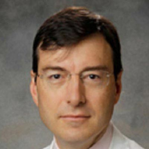 Dr. Henry M. Ellett, MD
