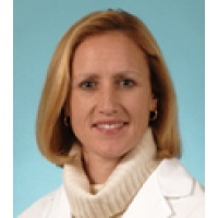 Dr. Alison Cahill, MD - Saint Louis, MO - undefined