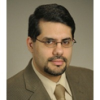 Dr. Ravi Madan, MD - Bethesda, MD - Hematology & Oncology