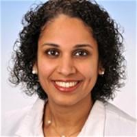 Dr. Kavitha Thukkaram, MD - Metuchen, NJ - undefined
